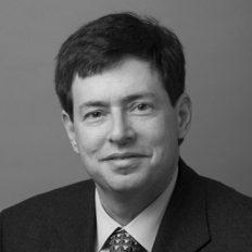 Andrew Hochberg