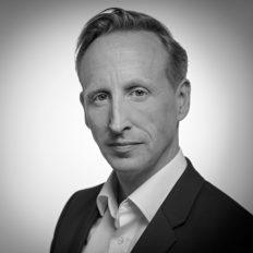 Rasmus C. Beck Business Metropole Ruhr GmbH BMR - Essen 05.10.2018