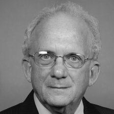 Howard Berman1