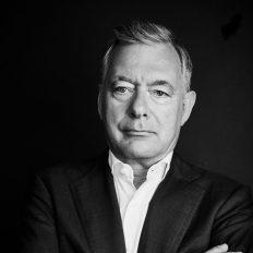 Karl-Ulrich Ansorg WEB