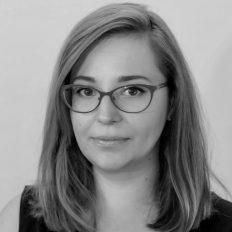 Marta Kubica WEB