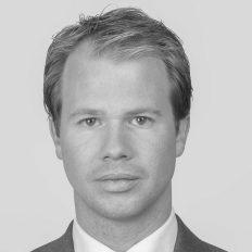 Matthijs Schüssler - 2019 (EN) web
