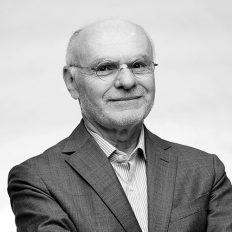 Michael-Bodkier
