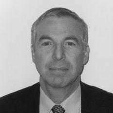 Mike Herzog WEB