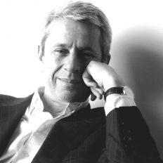 Pierre-Dassas