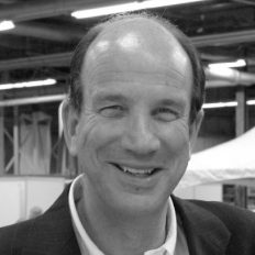 Robert Baruch WEB